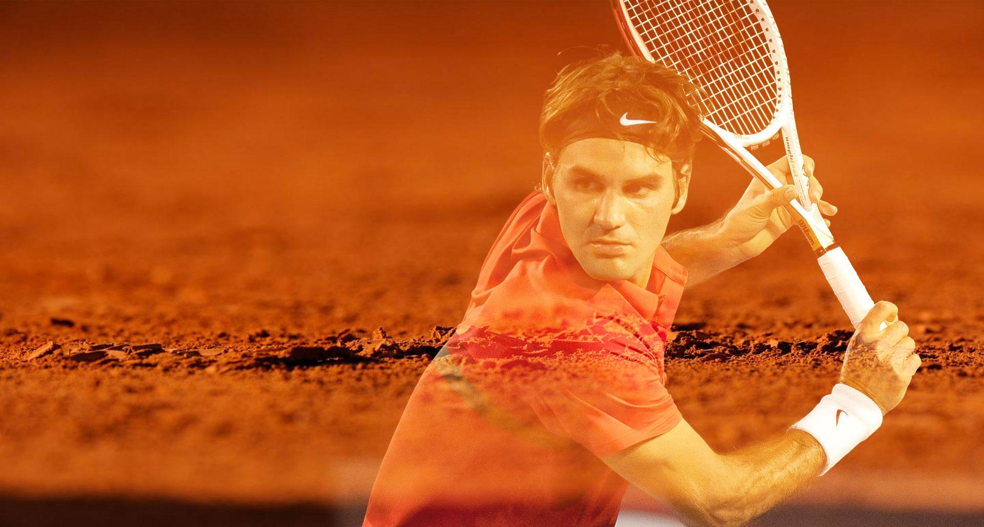 Escolha o seu pacote de viagem e excursão com ingressos e tickets já inclusos, e viaje para Roland Garros com a AnaTênis!