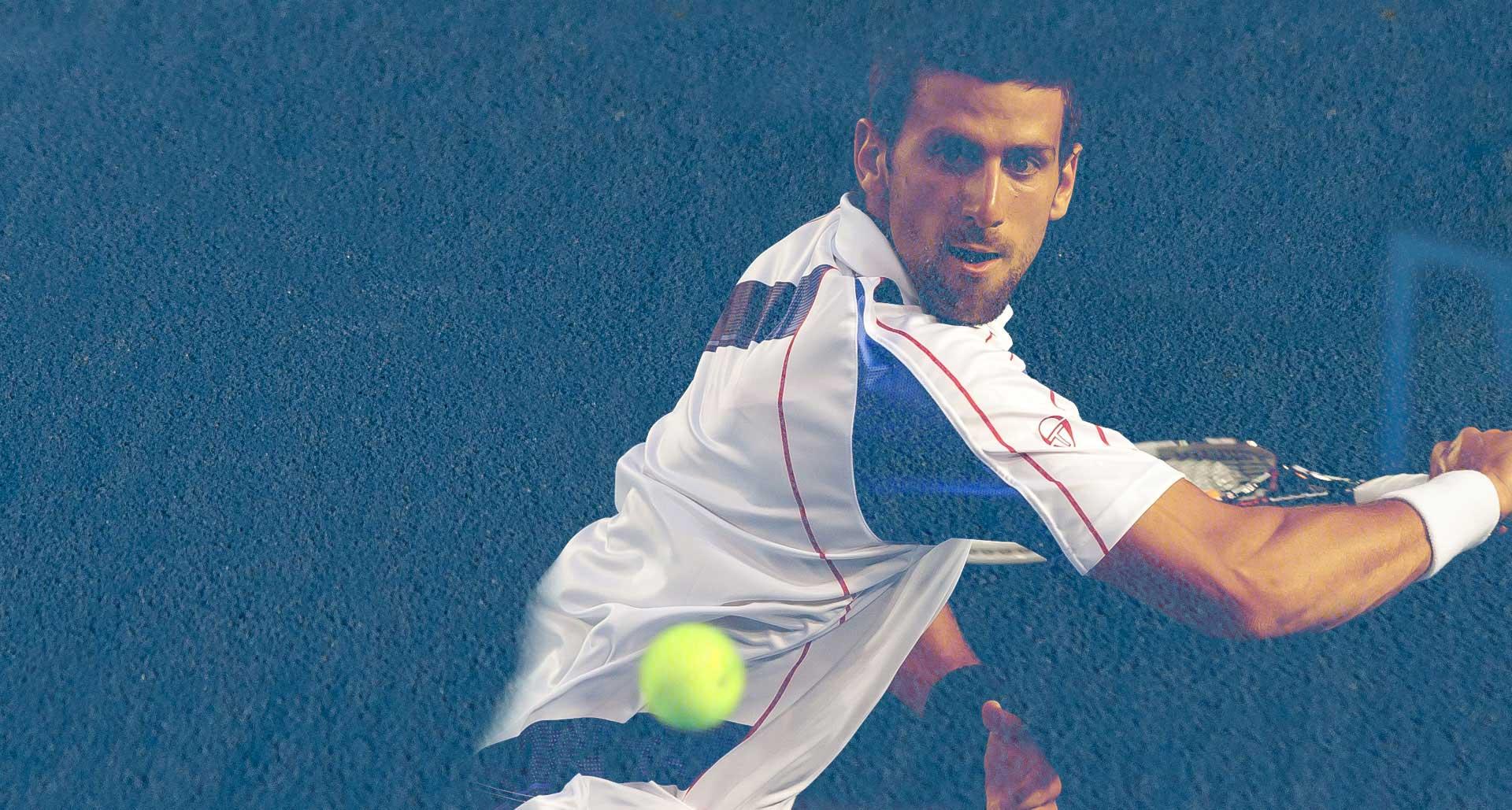 Excursões e pacotes de viagem com tickets e ingressos já incluídos para o Masters 1000 de Miami