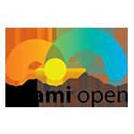 Pacote de Viagem e Ingressos para Miami Open