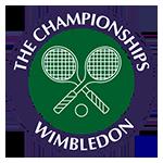 Pacote de Viagem e Ingressos para Wimbledon