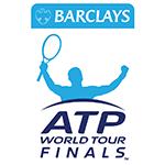 Pacote de Viagem e Ingressos para Barclays ATP Masters Finals