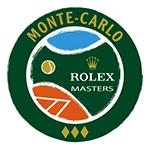 Masters 1000 Monte Carlo