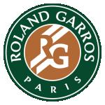 Pacote de Viagem e Ingressos para Roland Garros